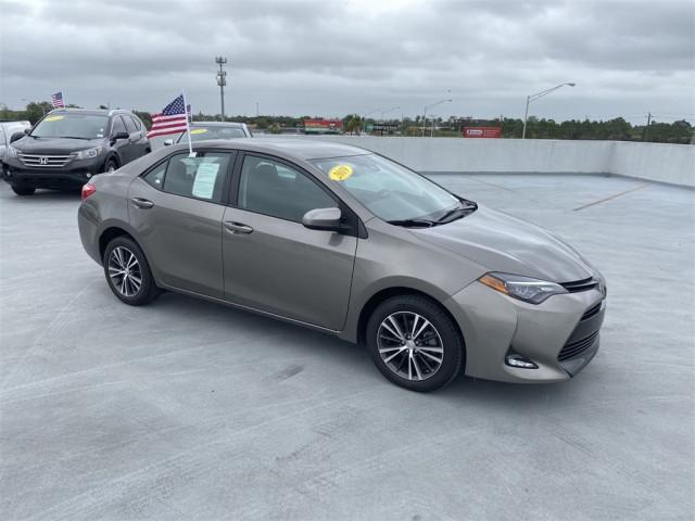 2019 Toyota Corolla - Image 2