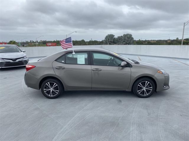 2019 Toyota Corolla - Image 3