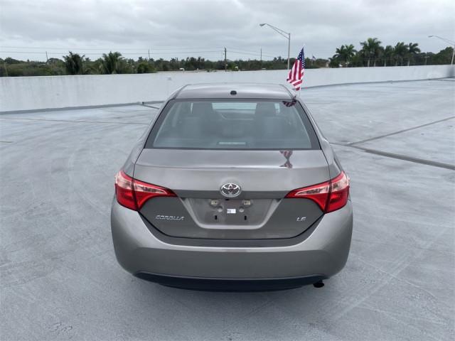 2019 Toyota Corolla - Image 6