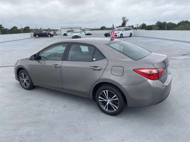 2019 Toyota Corolla - Image 7