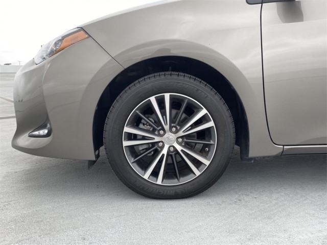 2019 Toyota Corolla - Image 10