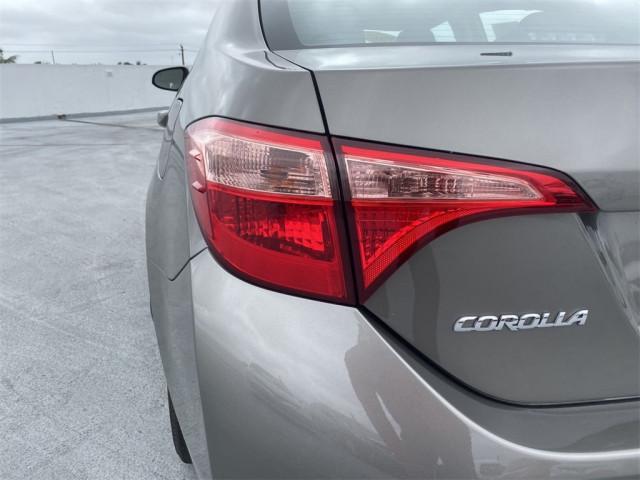 2019 Toyota Corolla - Image 17