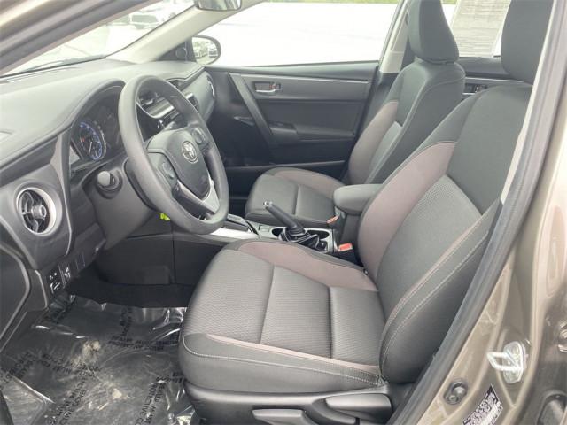 2019 Toyota Corolla - Image 20