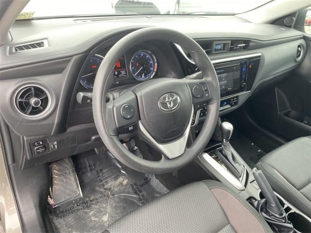 2019 Toyota Corolla - Image 21