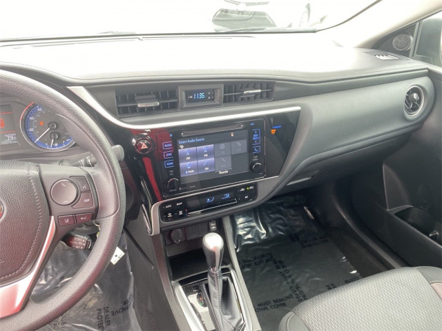 2019 Toyota Corolla - Image 27