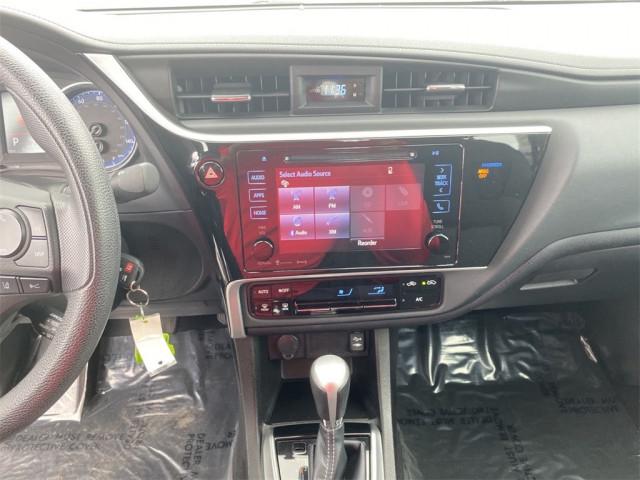2019 Toyota Corolla - Image 28