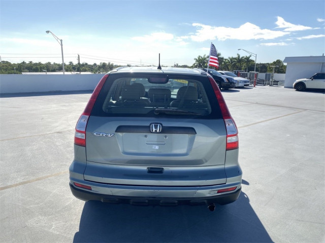 2011 Honda CR-V - Image 6