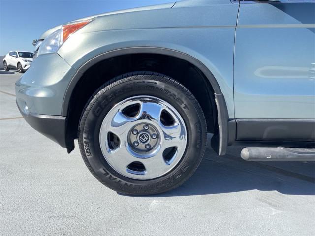 2011 Honda CR-V - Image 10