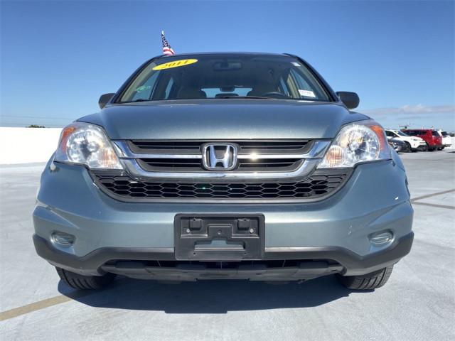 2011 Honda CR-V - Image 12
