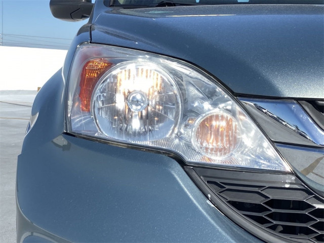 2011 Honda CR-V - Image 13