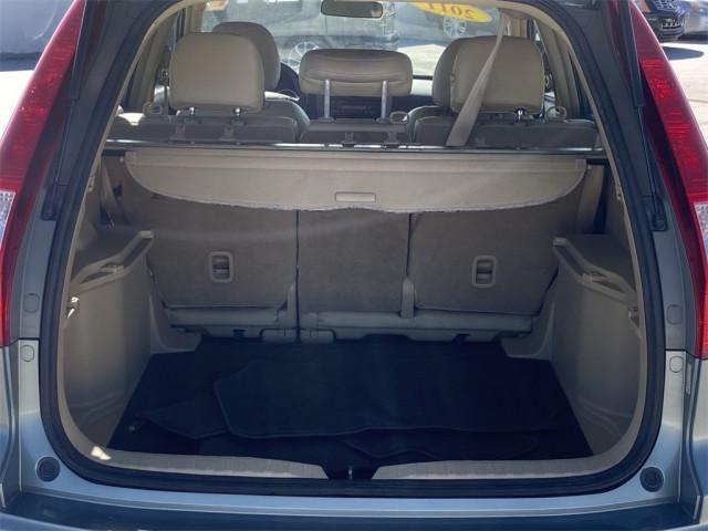 2011 Honda CR-V - Image 14