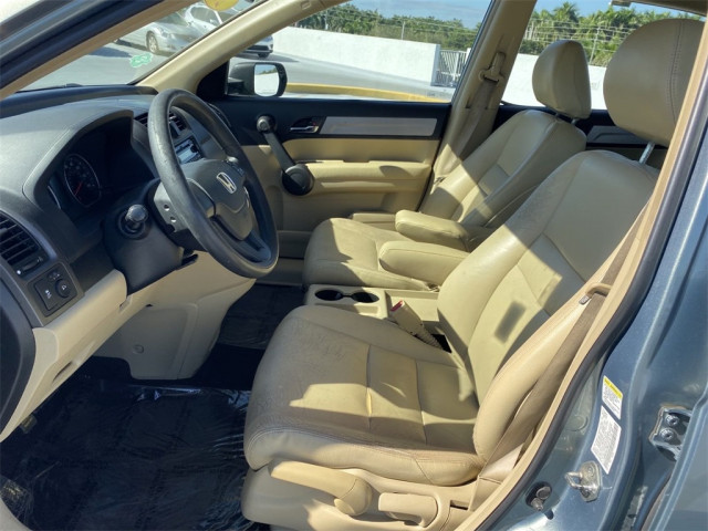 2011 Honda CR-V - Image 20