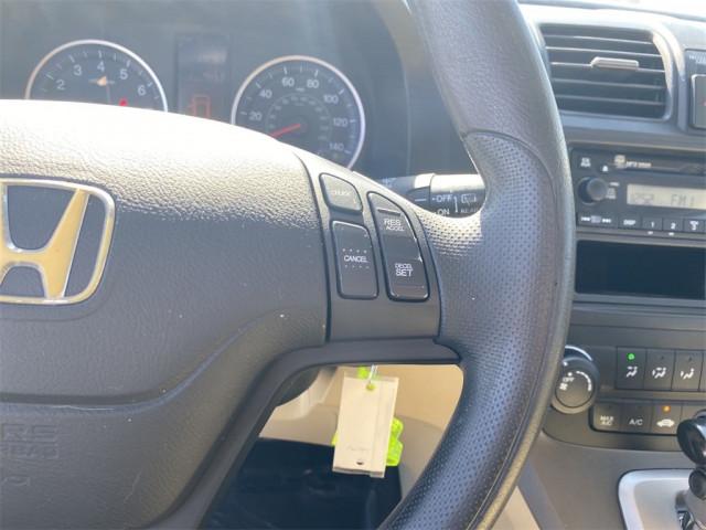 2011 Honda CR-V - Image 23