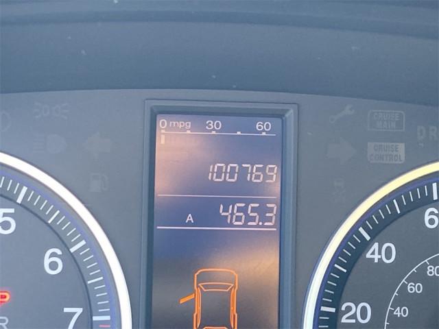 2011 Honda CR-V - Image 25