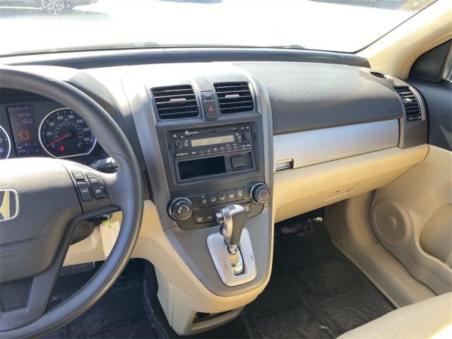 2011 Honda CR-V - Image 26