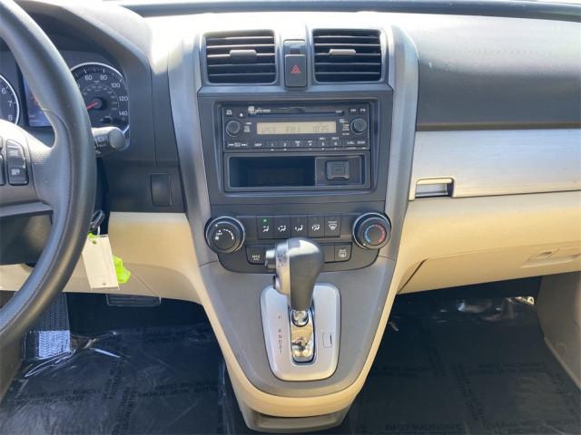 2011 Honda CR-V - Image 27