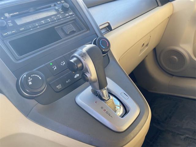 2011 Honda CR-V - Image 29