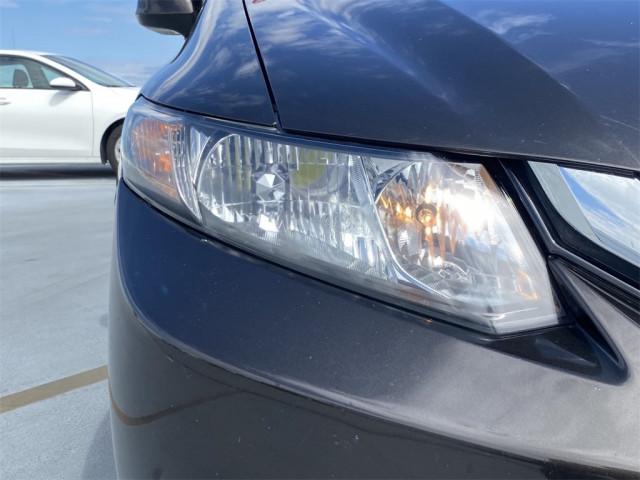 2013 Honda Civic - Image 13