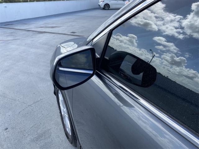 2014 Honda CR-V - Image 9
