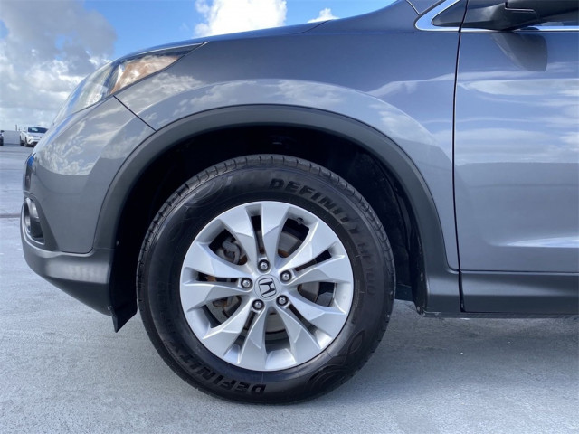 2014 Honda CR-V - Image 10