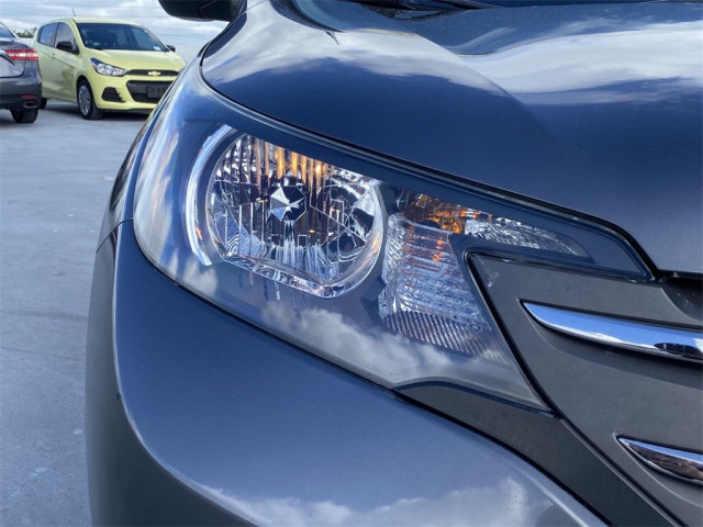 2014 Honda CR-V - Image 12