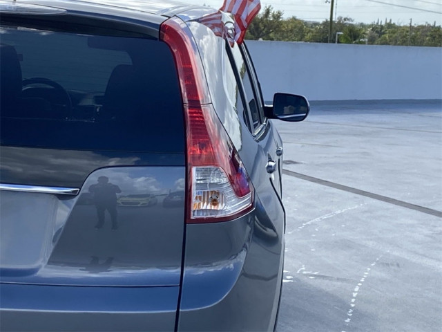 2014 Honda CR-V - Image 14