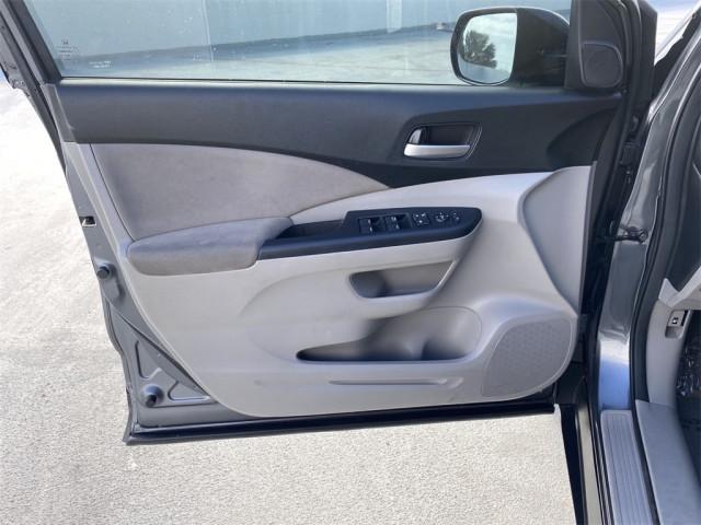 2014 Honda CR-V - Image 17