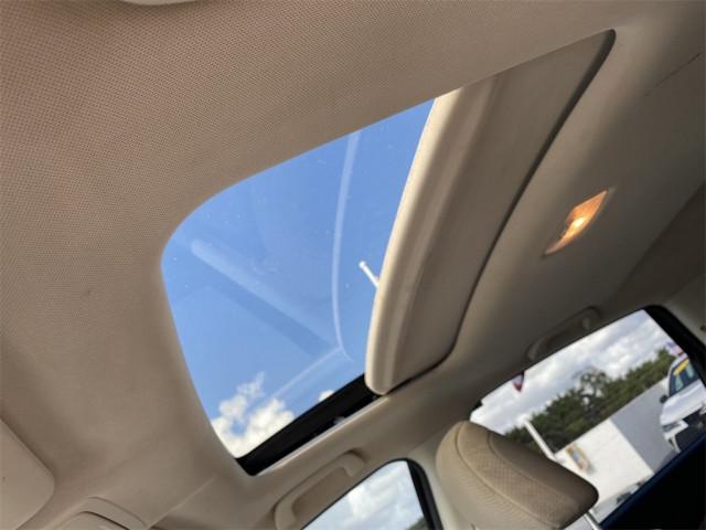 2014 Honda CR-V - Image 21