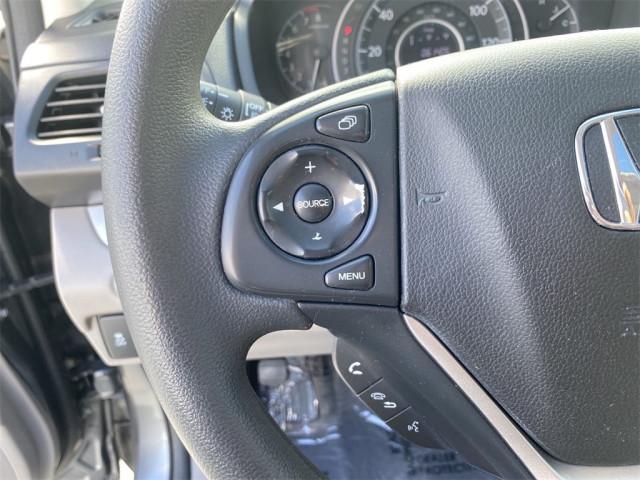 2014 Honda CR-V - Image 23