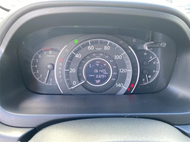 2014 Honda CR-V - Image 25