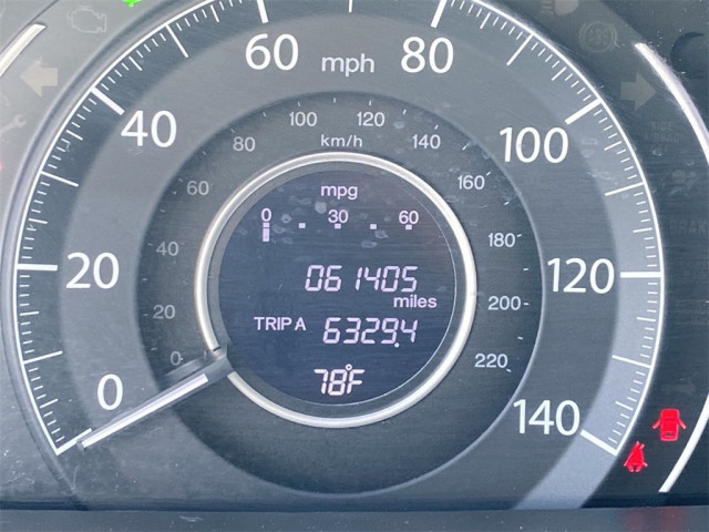 2014 Honda CR-V - Image 26