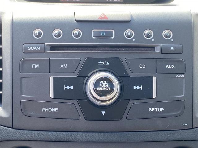 2014 Honda CR-V - Image 29